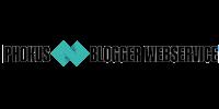 beste tool om te gastbloggen